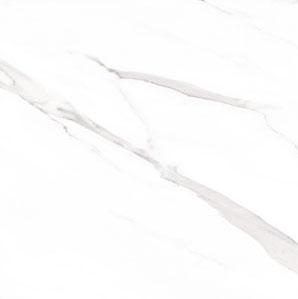 Statuary Blanco 75*75 — керамогранит