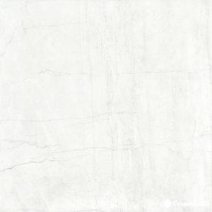 Sweet Blanco 75*75 — керамогранит