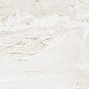 Pav. Capri Crema 31.6*31.6 — плитка напольная