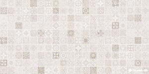 Mosaico Vasari Grey 30*60 — плитка настенная