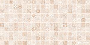 Mosaico Vasari Cream 30*60 — плитка настенная