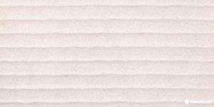 Breeze Vasari Grey 30*60 — плитка настенная
