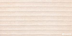 Breeze Vasari Cream 30*60 — плитка настенная