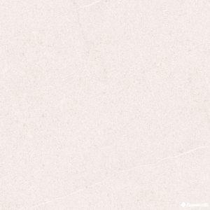 Pav. Vasari Grey 45*45 — плитка напольная