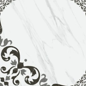 Pav. Enol Decor 45*45 — плитка напольная