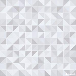 Pav. Kubik Grey 45*45 — плитка напольная