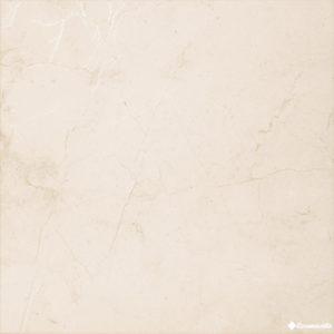 Corona Marfil 45*45 — плитка напольная