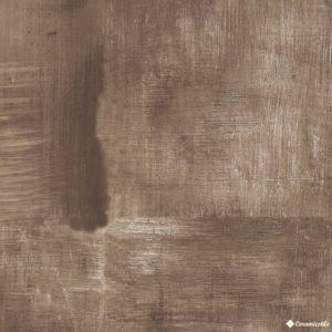 Arles Marron 45*45 — плитка напольная