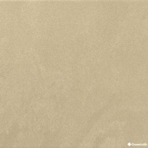 G. Helsinki Beige 33.3*33.3 — плитка напольная