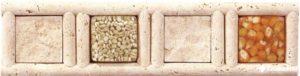 listelo cereales-1 5×20 бордюр
