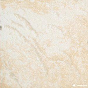 pizarra beige 10×10 керамогранит