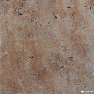 luxor beige 45×45 — плитка напольная