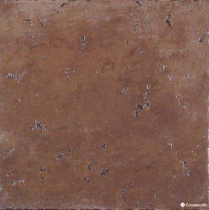 luxor cotto 45×45 — плитка напольная