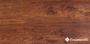 taiga cerezo 33×67; 16х67 — напольная плитка
