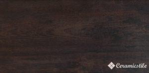 taiga ebano 33×67; 16х67 — напольная плитка