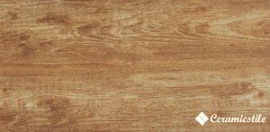 taiga pino 33×67; 16х67 — напольная плитка