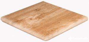 cartabon taiga pino 33,5×33 — ступень угловая (левая, правая)