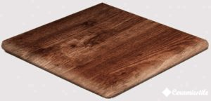 cartabon taiga cerezo 33,5×33 — ступень угловая (левая, правая)