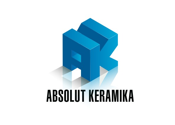 ФАБРИКА ABSOLUT KERAMIKA