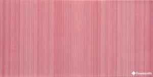 irina rose 25×50 стена