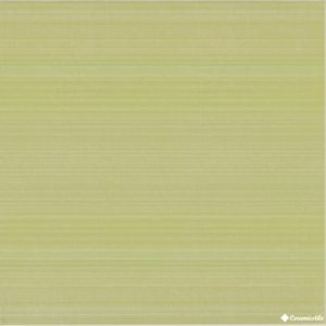 irina verde 30×30 пол