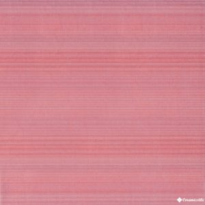 irina rose 30×30 пол