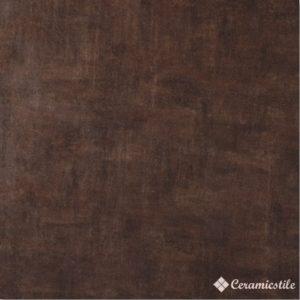 cirrus oxido 50×50 — пол