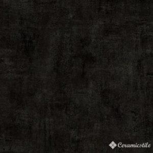 cirrus negro 50×50 — пол