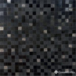 decor chess negro 50×50 — декор