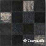 taco chess negro 9,5×9,5 — вставка