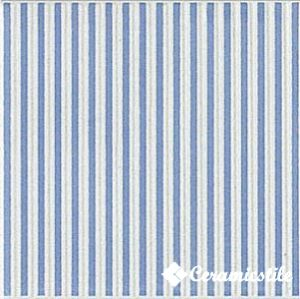 sogno millerighe bleu fondo 20*20 — плитка настенная