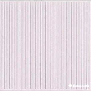 sogno millerighe rosa fondo 20*20 — плитка настенная