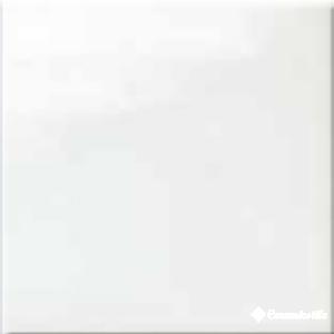 confetto bianco fondo 20*20 — плитка настенная