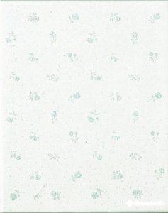 harmony giada fondo 20*25 — плитка настенная