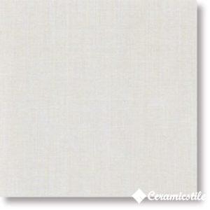 pav.fresh blanco 33×33 — плитка напольная