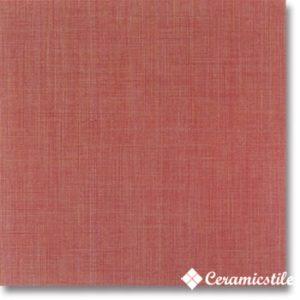 pav.fresh fresa 33×33 — плитка напольная