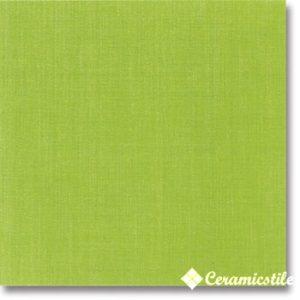 pav.fresh menta 33×33 — плитка напольная