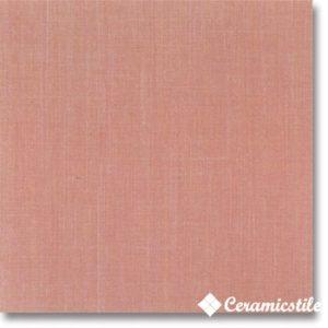 pav.fresh rosa 33×33 — плитка напольная