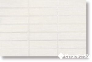 rev.cuadro 38 blanco 25×38 — настенная плитка
