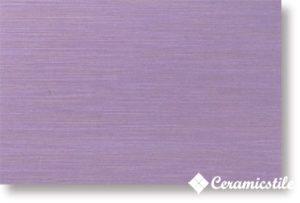 rev.fresh 38 lila 25×38 — настенная плитка