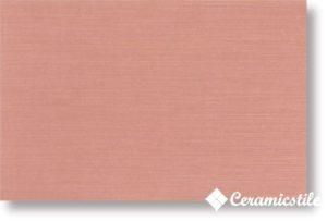 rev.fresh 38 rosa 25×38 — настенная плитка