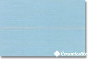 rev.linea 38 cielo 25×38 — настенная плитка
