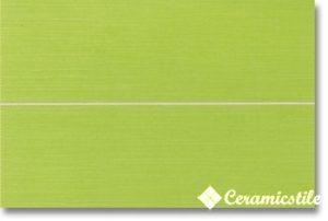 rev.linea 38 menta 25×38 — настенная плитка