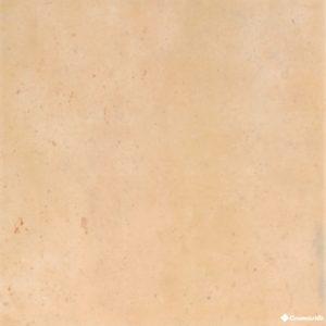barro crema 20×20 — универсальная