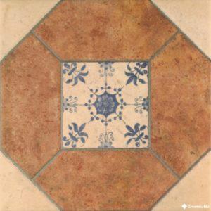 olhambrilla barro 1 20×20 — универсальная (3 вида)