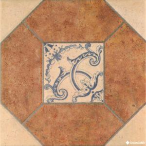 olhambrilla barro 2 20×20 — универсальная (3 вида)