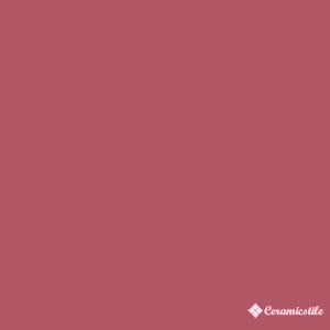 paris rubi 35×35 — пол