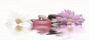decor diao rubi-lila 27×60 — декор
