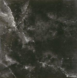 DUOMO GRAFITTO 45*45 — пол