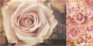 DECOR FLOWER 10*20 — декор